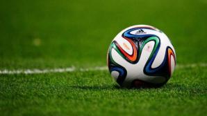 Футболистите на Марица призоваха районен кмет да се оттегли от клуба