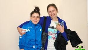 Гергана Димитрова: В Швейцария нивото е 3 пъти по-високо от това в България