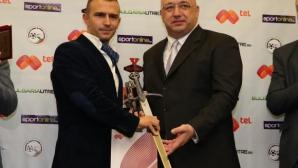 Сватбата ще свири Лудогорец - Литекс, за ЦСКА - Локо Сф ще се решава утре