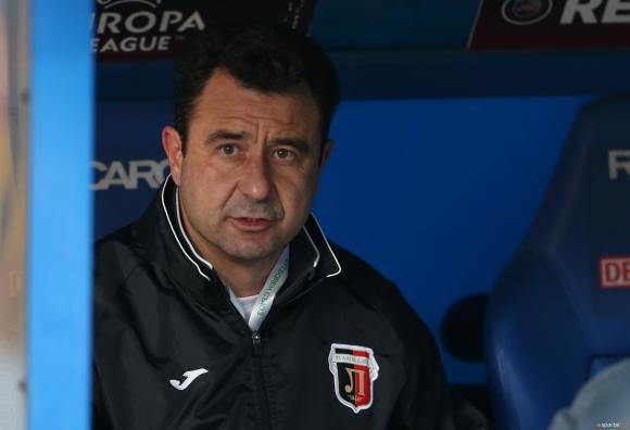 Пашев: Правим всичко възможно да спасим Локомотив