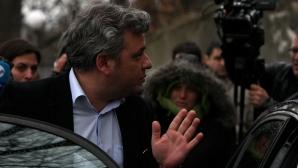 Ивайло Манджуков: Добрите новини тепърва предстоят (видео)