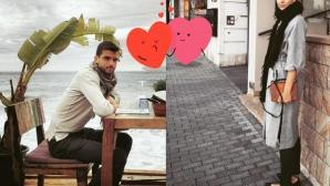Гришо и Маша тъгуват един за друг