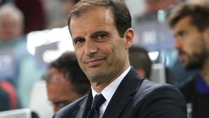 Алегри: Малките детайли ще решат битката с Монако