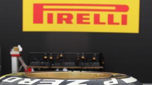 Пирели обявиха гумите за следващите четири състезания от Ф1 календара