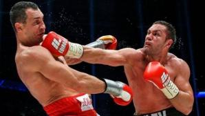 ESPN: Пулев ни напомни, че в бокса трябва да поемаш риск