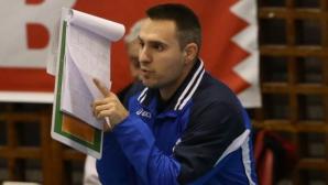Георги Петров: Много е тежко!