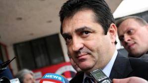 Гигов: Маркиньос е добре дошъл (видео)