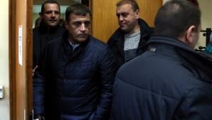 Стойне Манолов: Феновете на ЦСКА да узреят и да разберат, че трябва да плащат