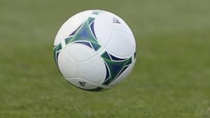 Станаха ясни участниците на турнира по футбол в Сопот