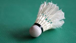 Шестима българи ще участват на международен турнир по бадминтон в Гърция