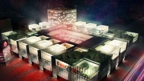 """Милан получи """"зелена светлина"""" за новия стадион"""