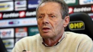 Босът на Палермо посочи кои два отбора искат най-силно Дибала
