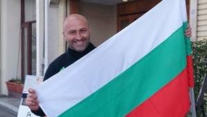 Коловати: Със Стойчо Стоев Левски ще излезе от кризата