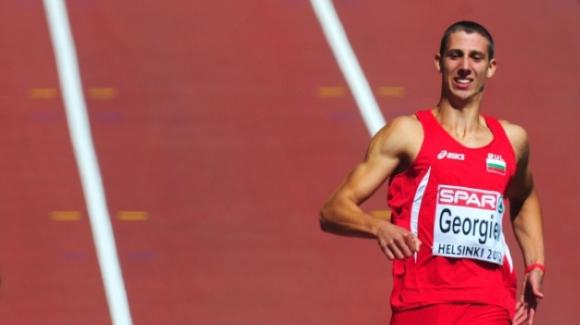 БФЛА наказа двама състезатели заради употреба на допинг