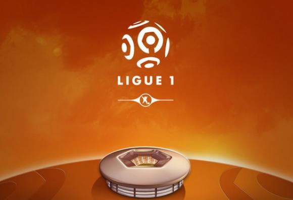 Промяна в Лига 1 - от следващия сезон един изпадащ по-малко