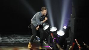Спечели 4 билета за концерта на OneRepublic