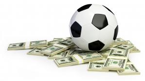 Най-високоплатените спортни отбори в света