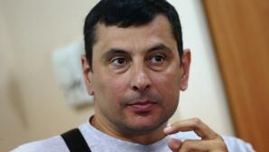 Николай Желязков определи група от 16 волейболисти за контролите с Гърция