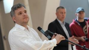 ЦСКА официално обяви: Няма да играем в Европа, имаме два плана за спасение (видео)
