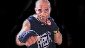 Тежък инсулт повали роден шампион по бокс