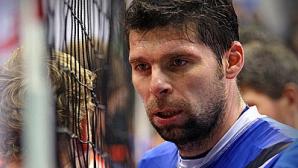 Роман Яковлев става помощник треньор на Динамо (Москва)