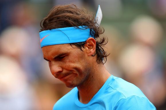 Как реагираха водещите тенисисти на проблемите на Надал със съдия?
