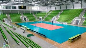 Пускат от утре и в Ботевград билетите за България - Канада