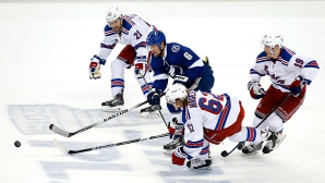 Седми мач ще реши шампиона на Изток в НХЛ