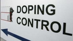 Министерски съвет прие Национална стратегия за борба срещу употребата на допинг