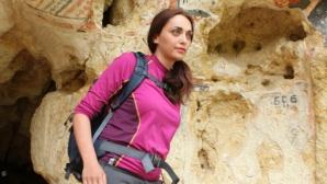Лотария България и Ванчела изследват непознатата България