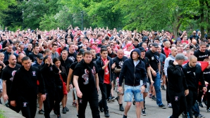 Пуснаха в продажба билетите за ЦСКА - Литекс