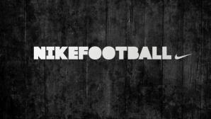 Мащабен спонсор ще съдейства в разследването срещу ФИФА