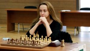 Антоанета Стефанова допусна нова загуба на Eвропейското първенство