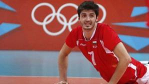 Скримов: Можем да спечелим финалите в Световната лига