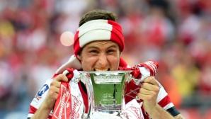 Арсенал и Астън Вила в спор за най-стария приз във футбола