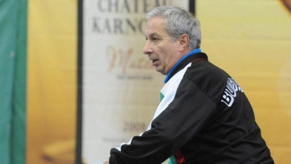 Шкумбата готви шокираща изненада за тенисисти
