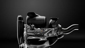 ФИА ще вземе мерки срещу цените на двигателите