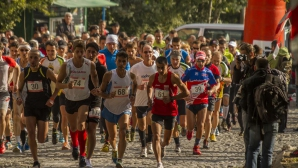Турция и Италия с победи на Международната купа по планинско бягане в Смолян