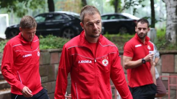 Иво Иванов: Разбрах се за пет минути с Гриша Ганчев (видео)
