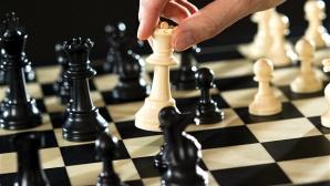 Валентин Митев спечели международен шахматен фестивал в Сърбия