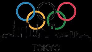 МОК продаде тв правата за Олимпийските игри за 1,3 милиарда евро