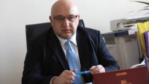 Красен Кралев: Нов национален стадион няма да даде качество на спорта, по-добре да оправим терените в А група