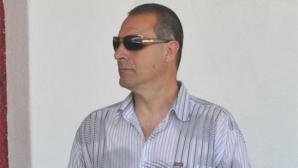 Димитър Димитров-Херо: Не бях желан в Левски