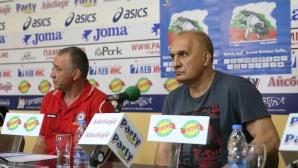 Повече от 500 състезатели от 42 страни ще участват на европейското по джудо