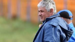 Стойчо Стоев: Селекцията няма да е такава (видео)