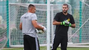 Българи дебютират за нови отбори в Европа