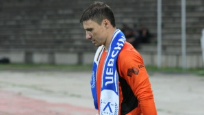 Йоргачевич: Яд ме е за ЦСКА и Локо (Сф), БФС обаче си върши работата