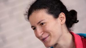 Линда Зечири се класира за полуфиналите в Русия