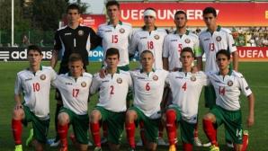 ЦСКА взе национал на България