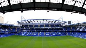 Абрамович ще строи нов стадион за Челси